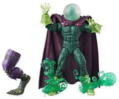 Spiderman figurica, 15 cm - Mysterio