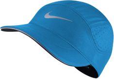 Nike športna kapa U NK Arobill Cap Tw Elite