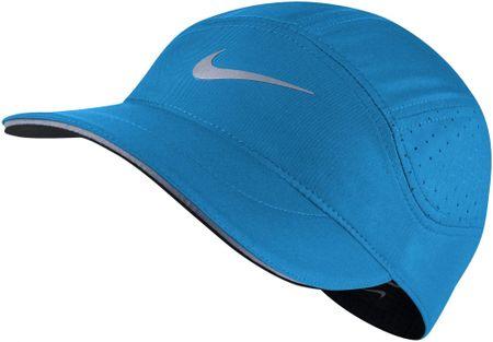 Nike U NK Arobill Cap Tw Elite