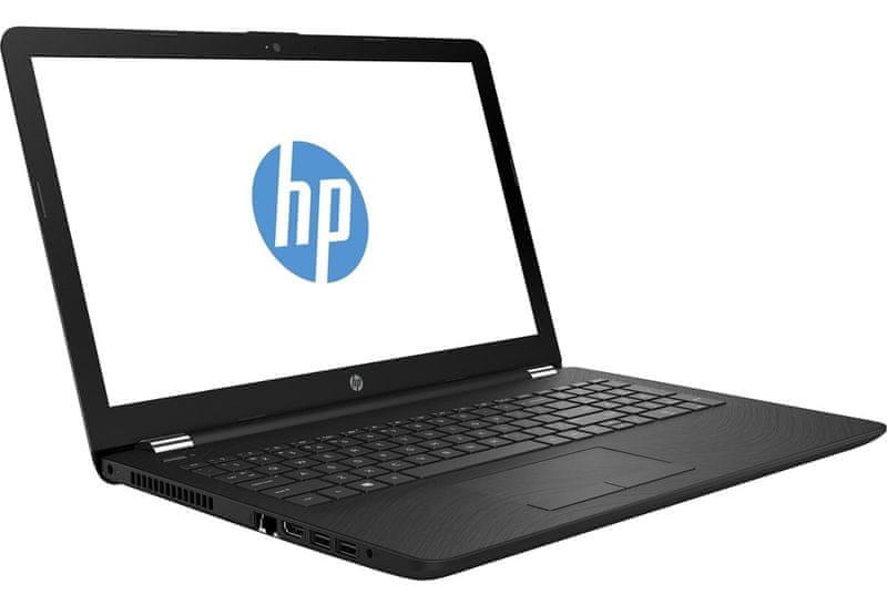 HP 15-rb020n (3LF05EA)