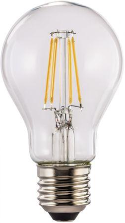 HAMA żarówka Xavax LED 6W, E27