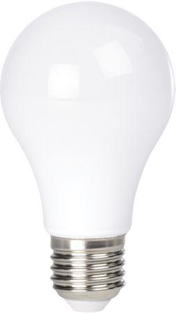 HAMA Xavax LED žiarovka sklenená 6W, E27