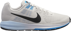 Nike tekaške superge Air Zoom Structure 21 Running Shoe