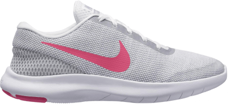 Nike Flex Experience RN 7 Running Shoe 38,5