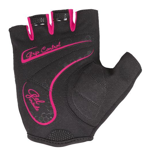 Etape rękawiczki rowerowe damskie Betty