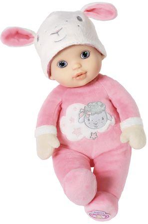 Baby Annabell Newborn noworodek baranek, 30 cm