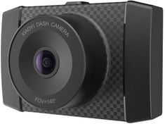 Yi Ultra Dash Camera (YI003)