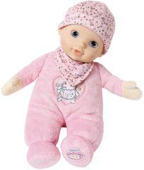 Baby Annabell Newborn szívdobogással