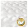 3 - Pampers Pieluchomajtki Premium Care Pants 3 Midi - 56 szt