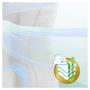 5 - Pampers Pieluchomajtki Premium Care Pants 3 Midi - 56 szt
