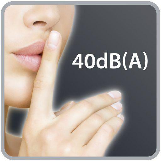 ... prevádzková doba zvlhčovača Rowenta Aqua Perfect HU5220F0 0a4066ac02e