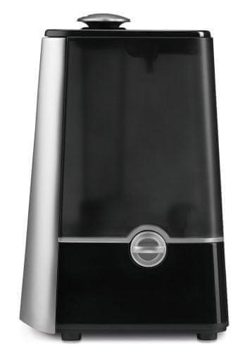 Rowenta nawilżacz powietrza Aqua Perfect HU5220F0