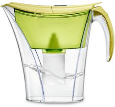 Barrier Smart filtračná kanvica na vodu