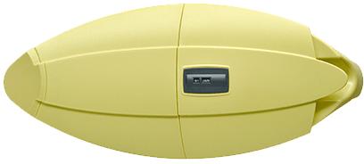 Barrier Smart filtrační konvice na vodu, pistáciová