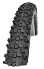 Schwalbe Smart Sam Performance Addix (Drát 26x2.10)