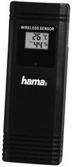 HAMA TS36E bezdrôtový senzor