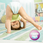 3 - Pampers Pleny Premium Protection Active Fit 5 Junior 136 ks