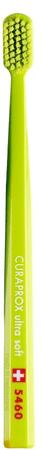 Curaprox zobna ščetka CS 5460 Ultra Soft