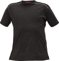 Červa Bavlnené tričko Knoxfield pánske