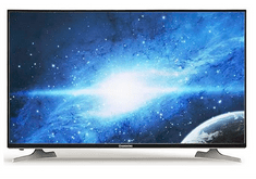 Changhong UHD55D5500ISX2 Smart LED Televízó