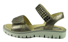 Primigi dievčenské sandále
