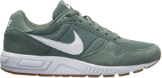 Nike moški čevlji NIGHTGAZER Shoe