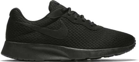 Nike Tanjun Black-Anthracite 42,5