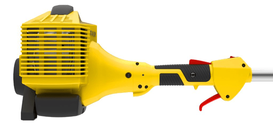 Stanley STR-750