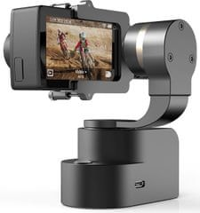 Yi Handheld Gimbal (AMI300)