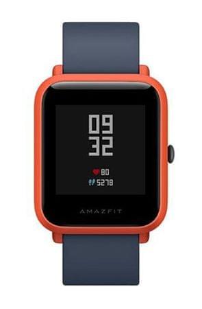Xiaomi smartwatch Mi Sports Watch Basic, Orange