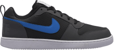 Nike buty Court Borough Low Shoe