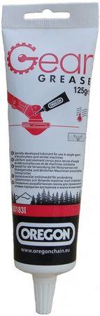 Oregon Mazací tuk pre záhradnú techniku 125 g