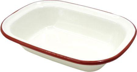 Zenker forma do lasagne 19,8x14,5x4,5cm