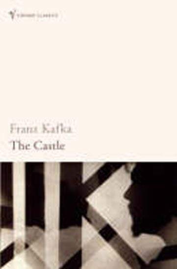 the relation of franz kafkas life to his novel the metamorphosis The metamorphosis study guide contains a the metamorphosis by franz kafka as gregor realizes at the end that his life is the only thing keeping the.