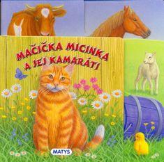 Veľký péro malé mačička obrázky