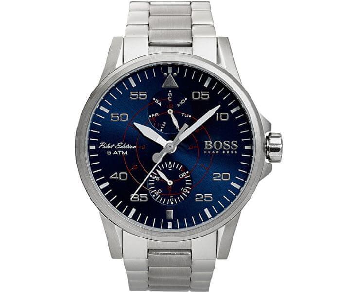 Hugo Boss Aviator 1513519