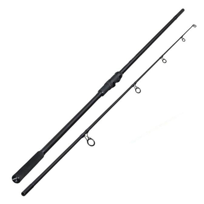 Sportex Prut Competition Carp 3,66 m (12 ft) 3 lb