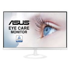 "Asus 24"" VZ249HE-W Monitor (90LM02Q2-B01670)"