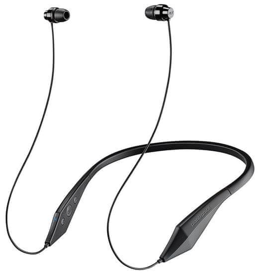 Plantronics BackBeat 100 bezdrôtové slúchadlá