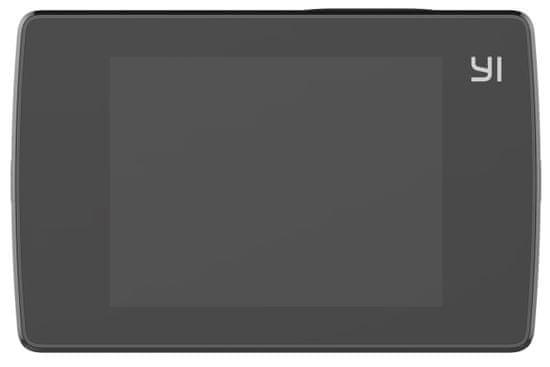 Yi Discovery Action Camera Black (YI001)