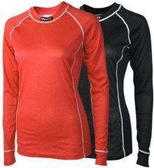 Craft zestaw koszulek termicznych Active 2-pack