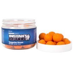 Nash Plovoucí Boilies Instant Action Tangerine Dream