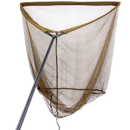 Nash Podberák Scope Landing Net