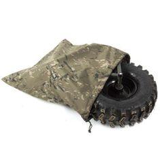 Čierna mačička gape