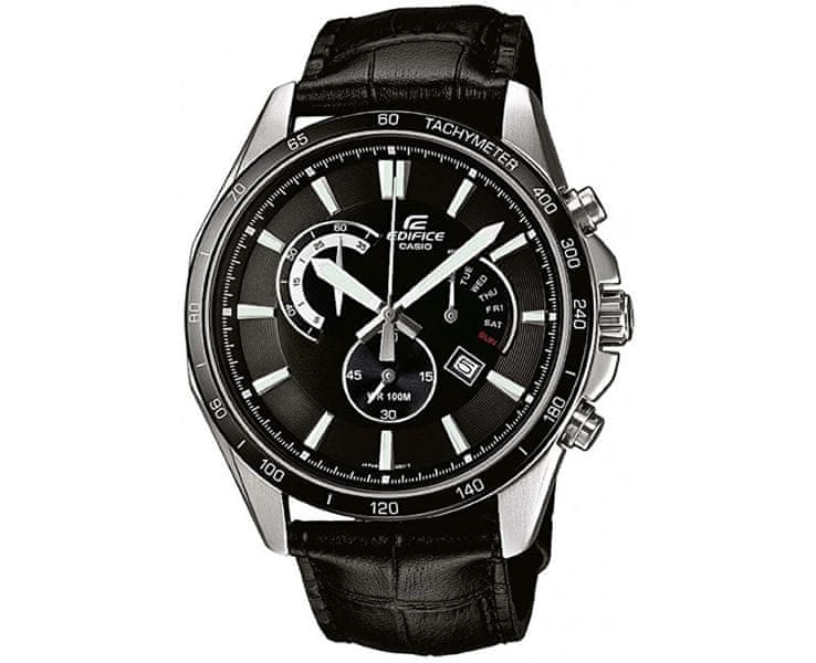 Casio Edifice EFR 510L-1A