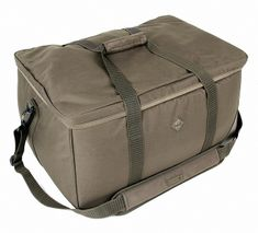 Nash Chladící taška Polar Mega Cool Bag