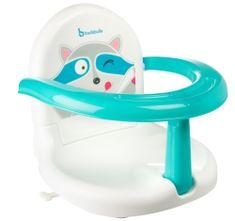 Badabulle Összehajtható ülőke - kiskádba