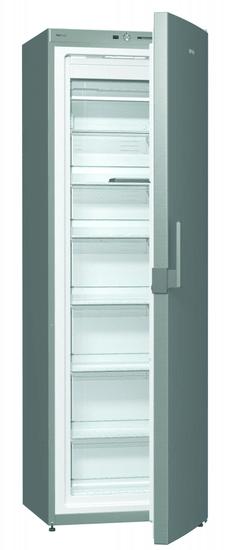 Gorenje zamrzovalna omara FN6191DHX