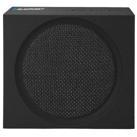 BLAUPUNKT BT03BK Bluetoothos hangszóró