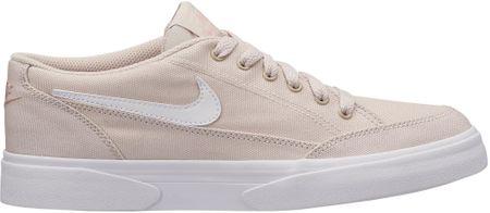 Nike ženske superge GTS '16 Textile Shoe, 39